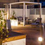 podswietlane-donice-do-ogrodu-donice-na-patio-donice-led