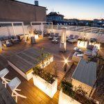designerskie-donice-na-taras-patio-proste-t=stylowe-donice