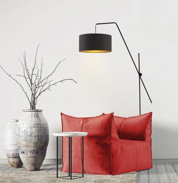 lampa-podlogowa-nowoczesne-oswietlenie-stojace-ze-zlotym-wnetrzem