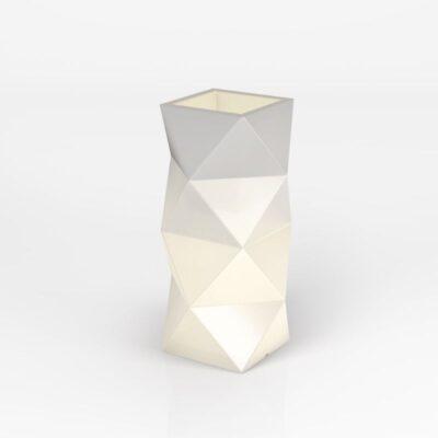 geometryczna-donica-led-podswietlana-trwala-donica-do-ogrodu-letni-ogrod-donice-do-ogrodu
