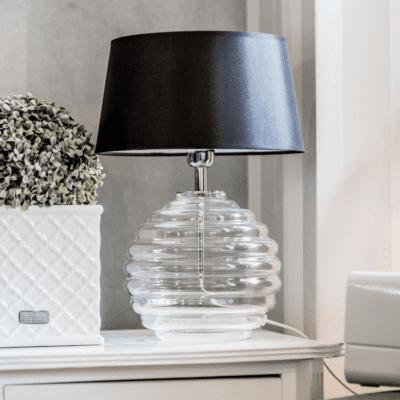 lampka-stolowa-z-transparentna-podstawa-lampa-szklana-stolowa