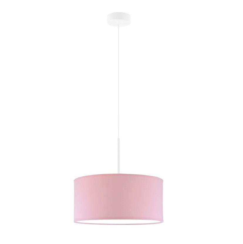 lampki-dla-dzieci-lampy-dzieciece-rozowe-lampy