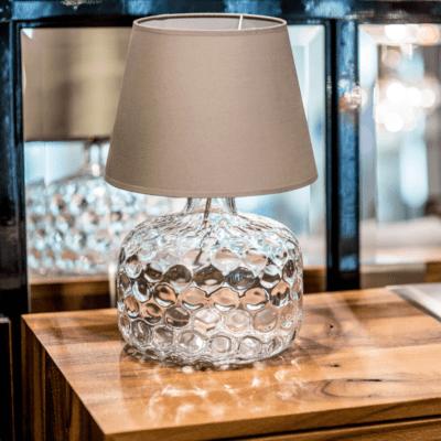 lampa-stolowa-szklana-stylowe-lampy-do-pokoju