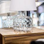 stylowa-lampka-na-stolik-lampka-nocna-designerskie-lampy