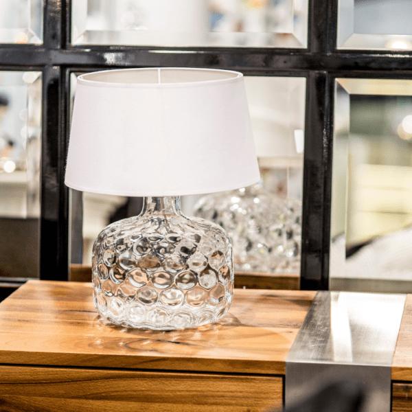 lampki-szklane-lampy-ze-szkla-nowoczesne-lampy-stolowe