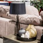 bogate-lampy-piekne-lampy-do-luksusowego-domu