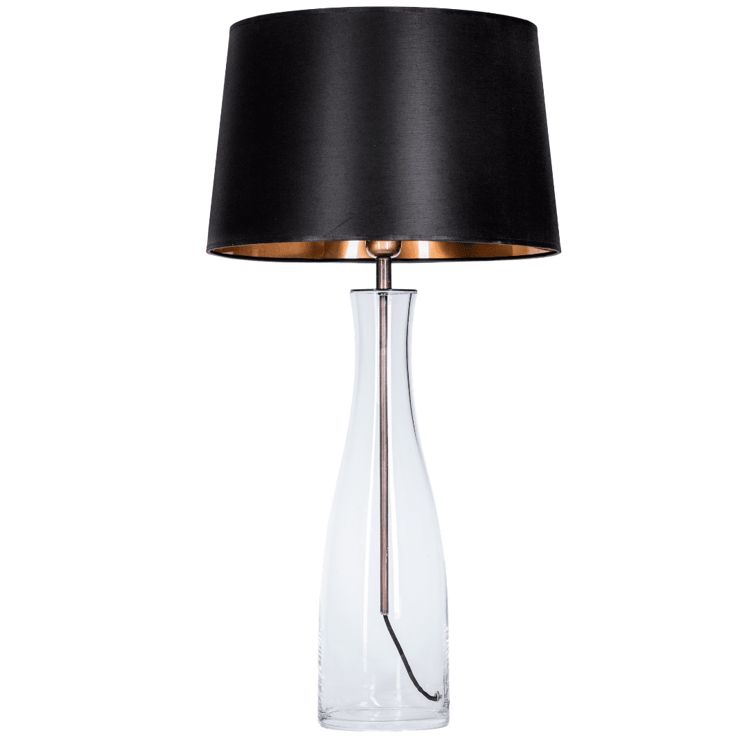 szklane-lampy-luksusowe-oswietlenie