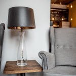 lampa-stolowa-szklana-nowoczesne-lampy-stolowe-stylowe-oswietlenie