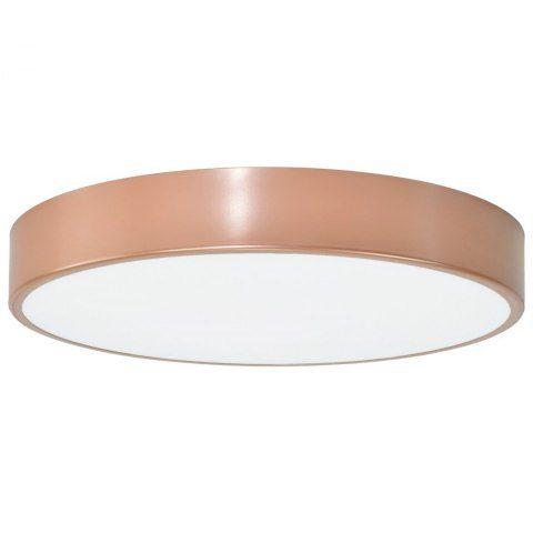 lampa-sufitowa-rosegold-miedziany-plafon-rose-gold