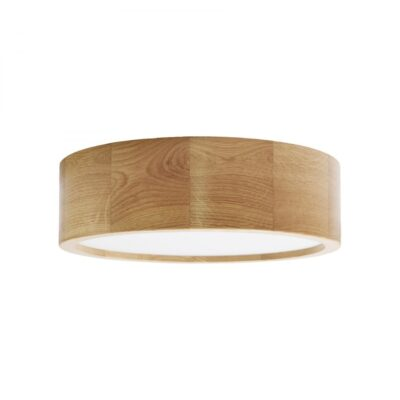 plafon-z-drewna-drewniane-lampy-sufitowe-oswietlenie-na-sufit