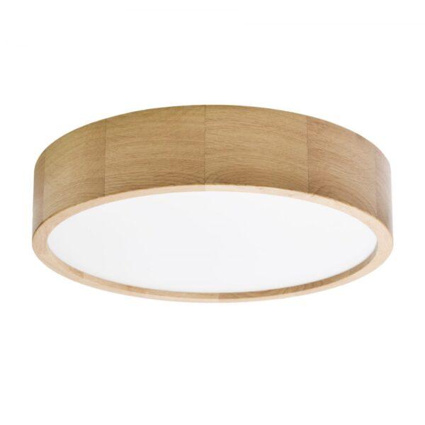 drewniana-lampa-sufitowa-modne-lampy-sufitowe