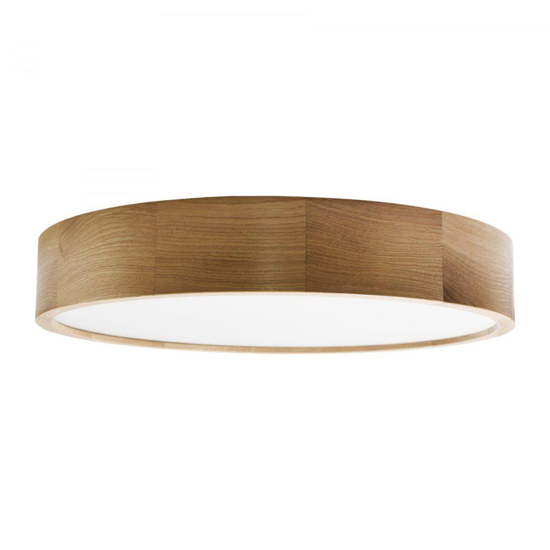 lampy-ekologiczne-lampy-z-naturalnych-materialow