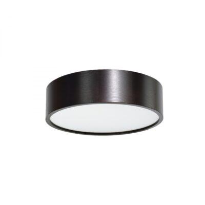lampa-sufitowa-do-jadalni-nowoczesne-oswietlenie-wnetrz-klasycznych