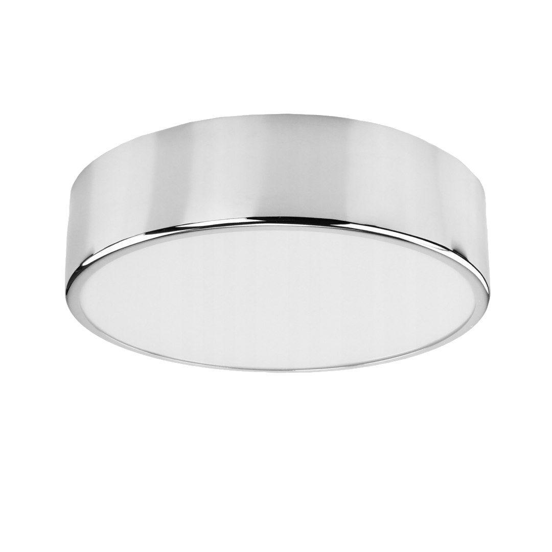 lampa-sufitowa-chrom-plafon-chromowany-srebrny-plafon-srebrna-lampa-sufitowa-led