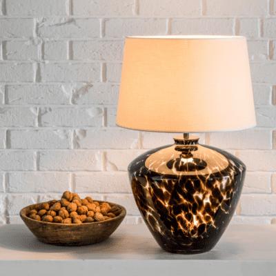 lampka-nocna-szklana-lampy-stolowe-ze-szkla-lampka-na-stolik-nocny