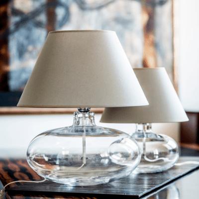 lampka-nocna-do-sypialni-nowoczesne-lampki-stolowe