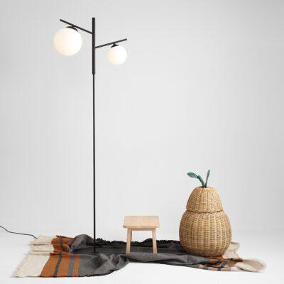 lampa-podlogowa-lampa-uliczna-sklep-internetowy-z-oswietleniem
