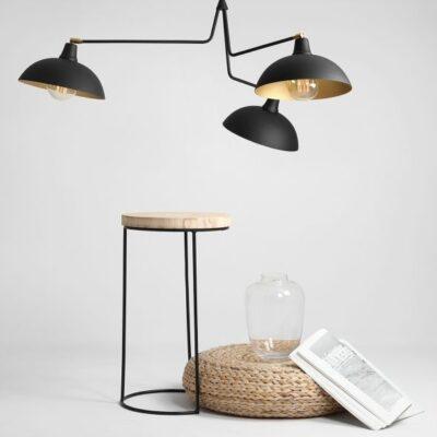 czarna-lampa-sufitowa-do-jadalni