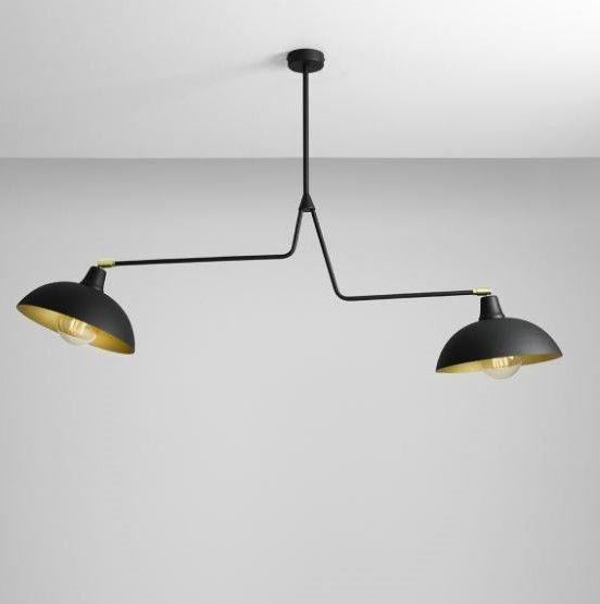 czarna-lampa-wiszaca-z-metalu-idustrialna-lampa