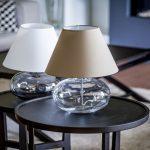 klasyczne-lampki-szklane-do-sypialni-piekne-lampy-ze-szkla