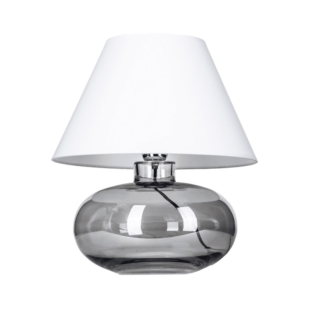 elegancka-lampka-nocna-lampka-stolowa-do-pokoju