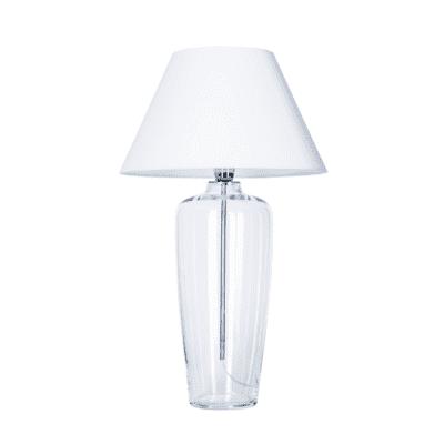sklep-internetowy-ryssa-lampy-ze-szkla-stozkowe