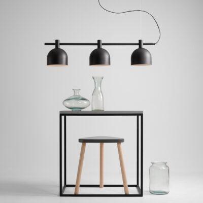 industrialna-lampa-do-kuchni-metalowa-lampa-do-jadalni