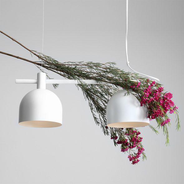 biala-metalowa-lampa-kuchenna-nowoczesna-lampa-kuchenna-z-dwoma-kloszami