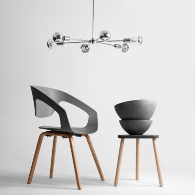 lampa-wiszaca-z-szescioma-ramionami-lampa-chrom-nowoczesna-lampa-do-salonu