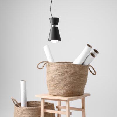 nowoczesna-lampa-pojedynczy-zwis-idealna-lampa