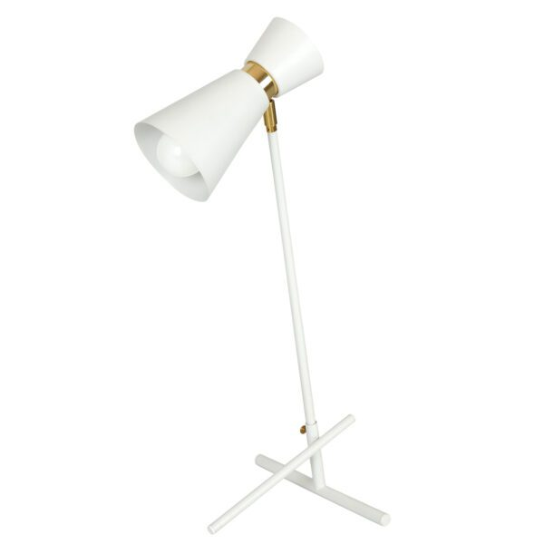 zgrabna-biala-lampka-biurkowa-do-nowoczesnego-gabinetu