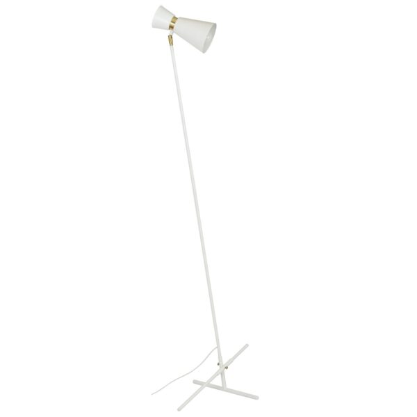 biala-nowoczesna-lampa-podlogowa-maly-klosz-prosty-stelaz-minimalistyczna-lampa-podlogowa