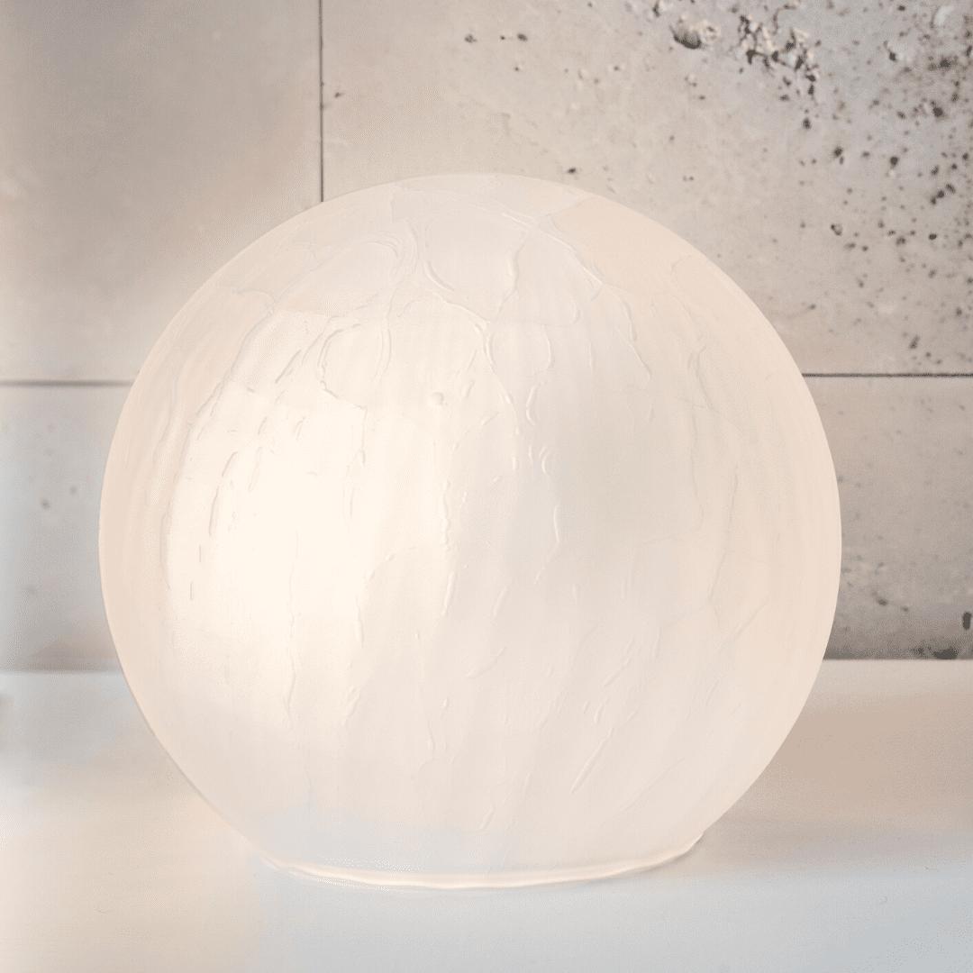 okragla-lampa-livorno-lampy-ryssa-sklep-oswietlenie-do-pokoju