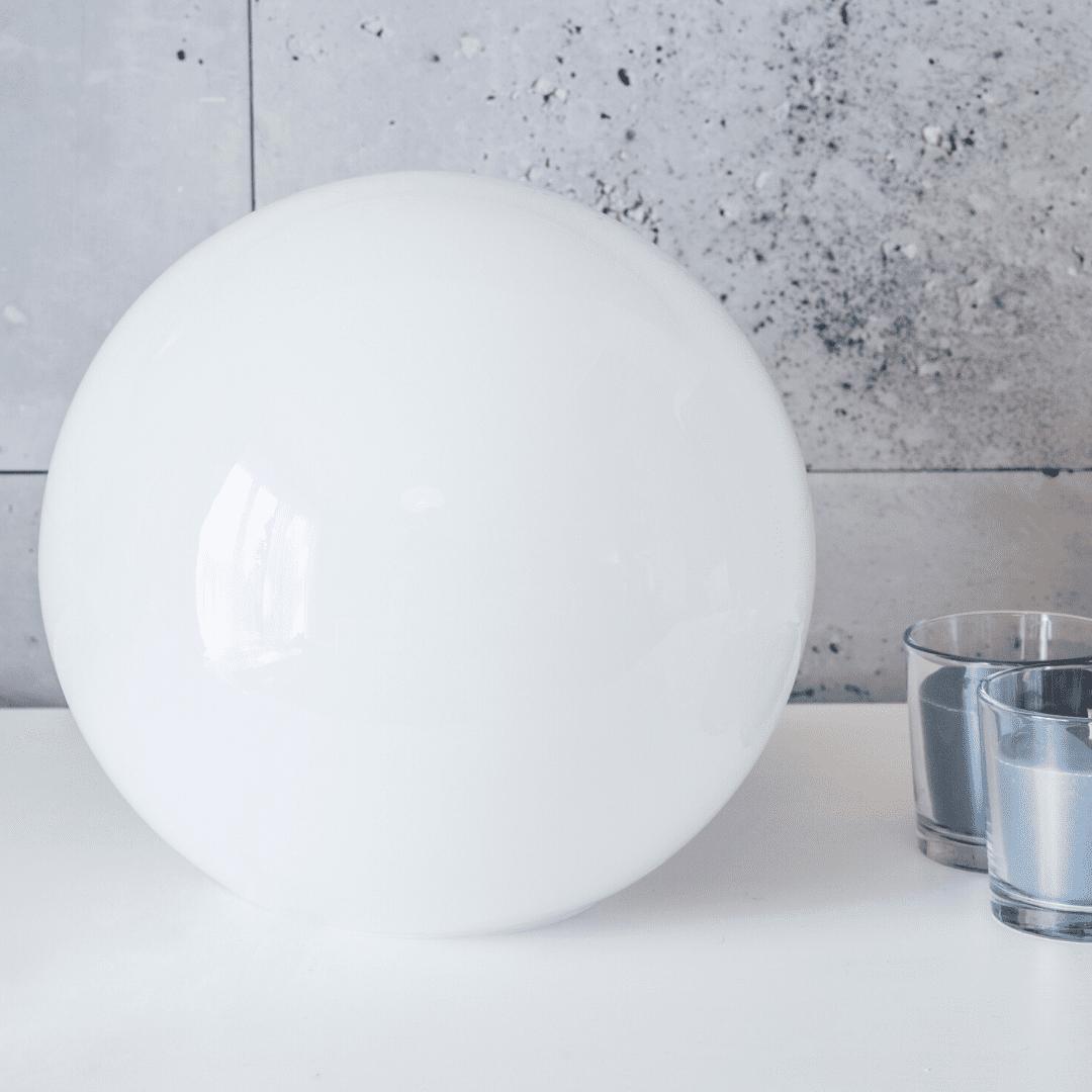 okragla-lampa-nocna-livorno-stylowe-lampy-w-ksztalcie-kuli-sklep-internetowy-ryssa