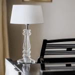 lampa-stolowa-z-bezbarwna-podstawa-elegancka-lampa-oswietlenie-stolowe