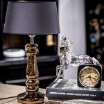 sklep-internetowy-ryssa-lampy-ze-szkla-nowoczesne-lampy-szklane