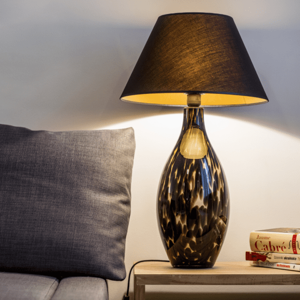 lampa-stolowa-szklana-wielokolorowa