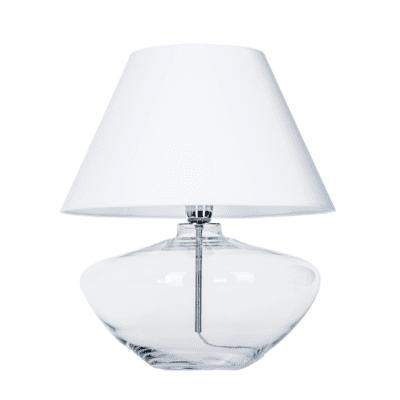 bezbarwna-lampa-stolowa-nowoczesne-lampy-stolowe-szklane