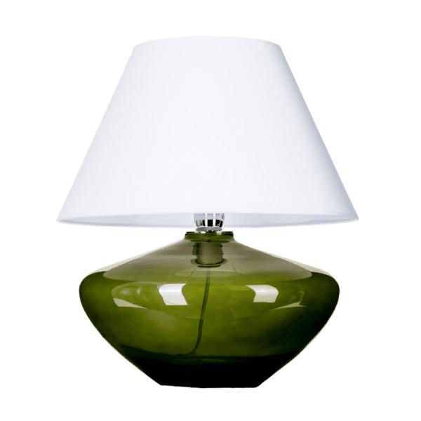 lampa-stolowa-szklane-lampy-do-sypialni-modne-oswietlenie-do-salonu-zielona-lampa