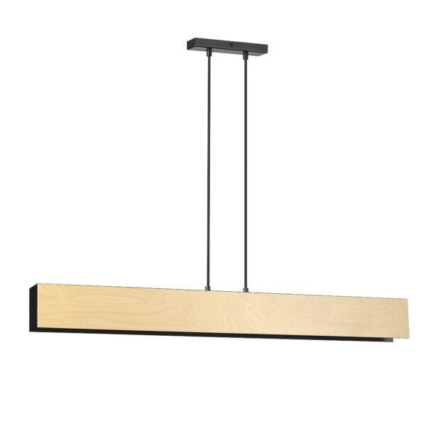 duza-lampa-wiszaca-do-salonu-oswietlenie-skandynawskie