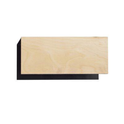 drewniany-kinkiet-scienny-nowoczesne-lampy-scienne