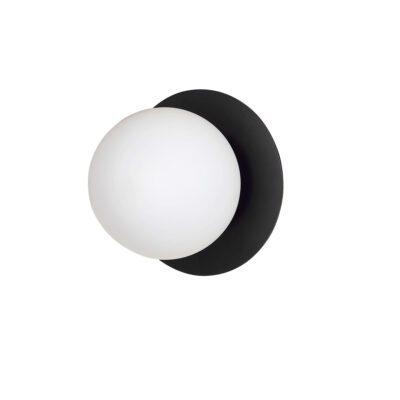nowoczesna-lampa-scienna-kinkiet-kula