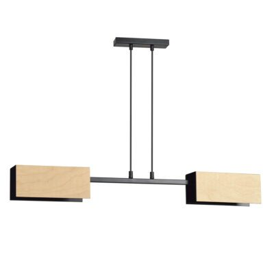oryginalna-lampa-wiszaca-w-stylu-skandynawskim
