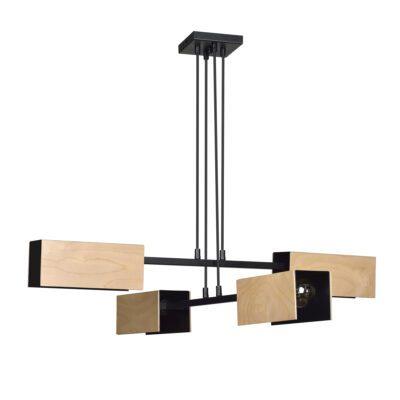 skandynawska-lampa-wiszaca-z-czterema-zrodlami-swiatla