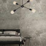 lampa-industrialna-do-sypialni-oswietlenie-salonu