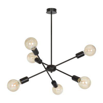 molekularne-lampy-nowatorskie-oswietlenie-ryssa