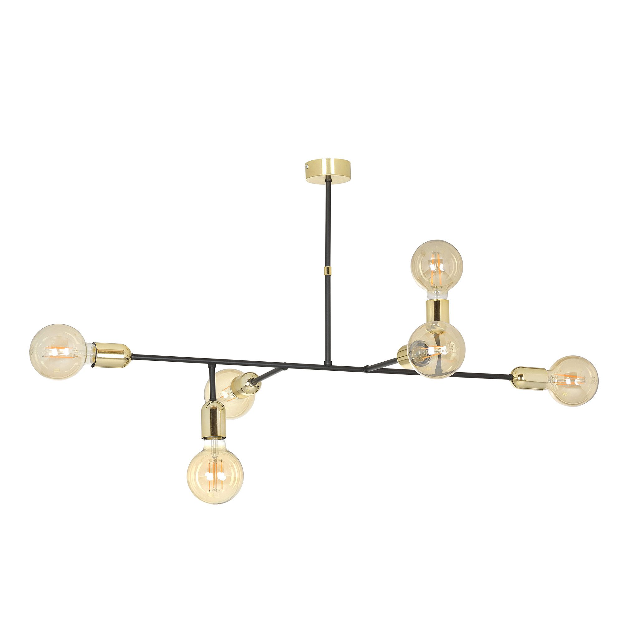 designerska-lampa-sufitowa-loft-industrialna