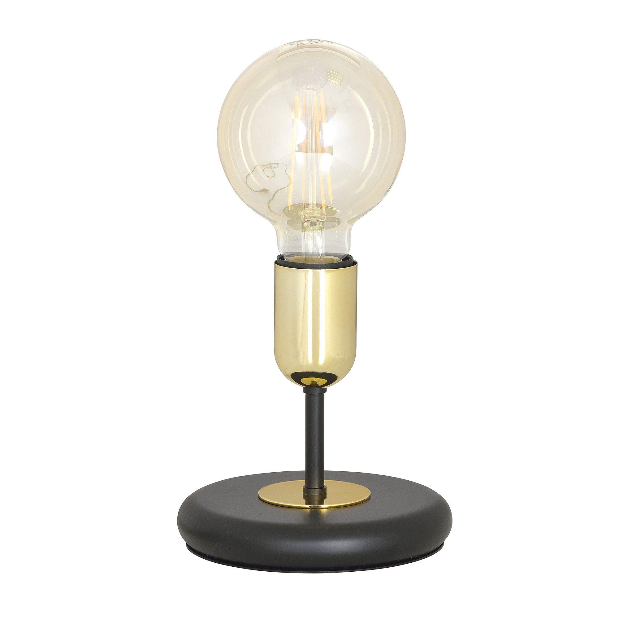 lampka-stolowa-w-stylu-loft-na-zarowke-industrialna