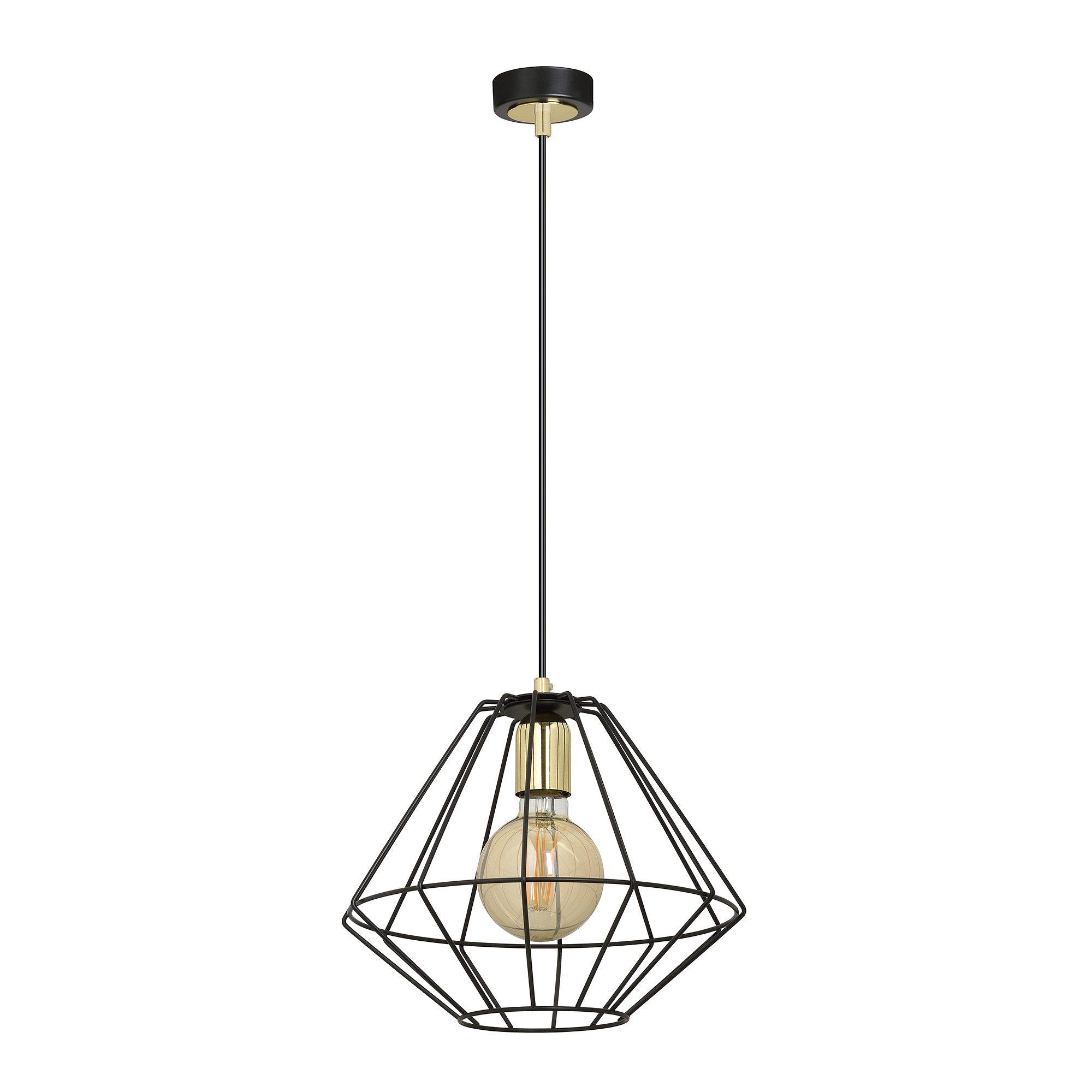 lampa-industrialna-nowoczesne-lampy-wiszace-stylowe-lampy-druciane