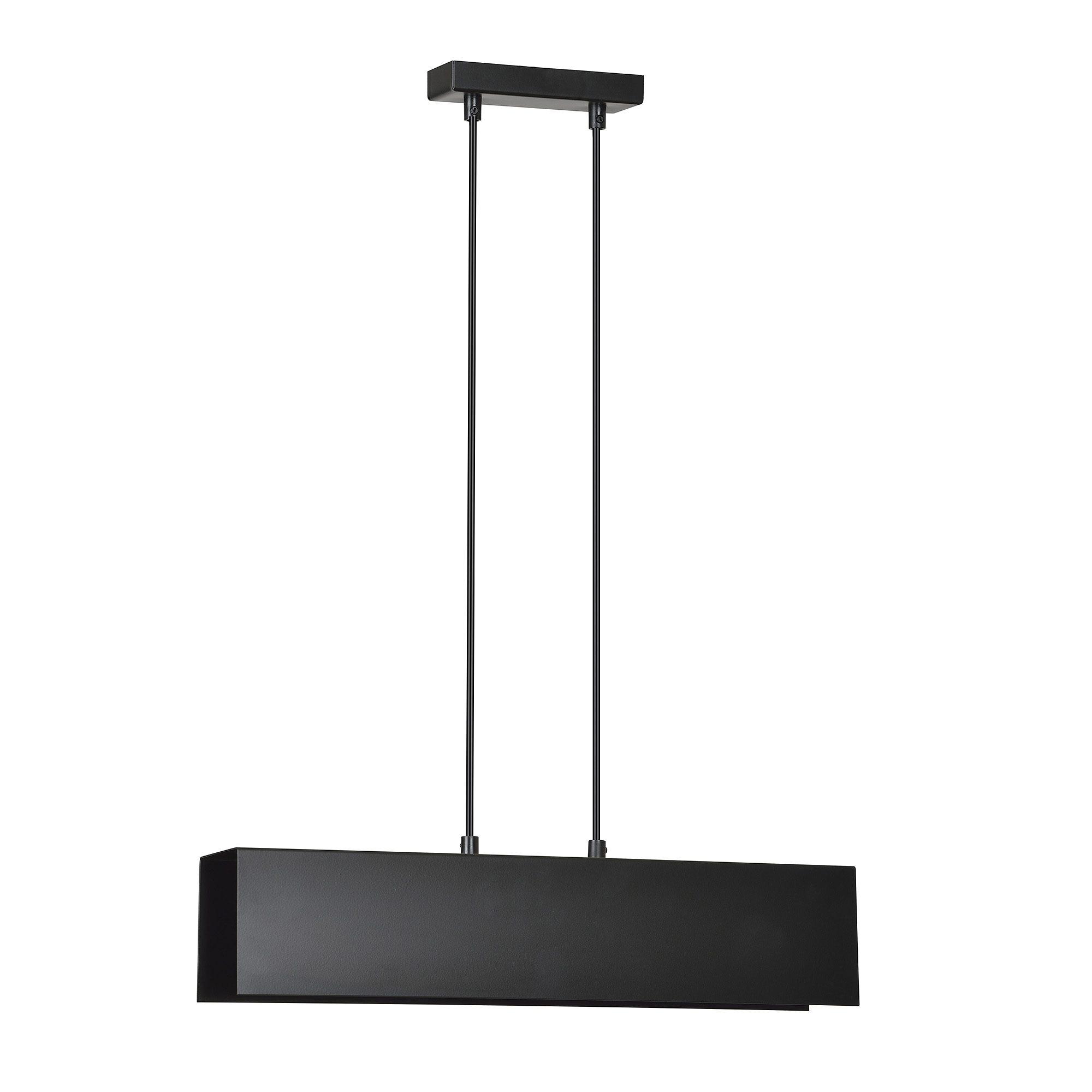 czarna-lampa-wiszaca-listwa-nowoczesne-lampy-sufitowe-stylowe-lampy